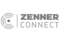 ZENNER Connect